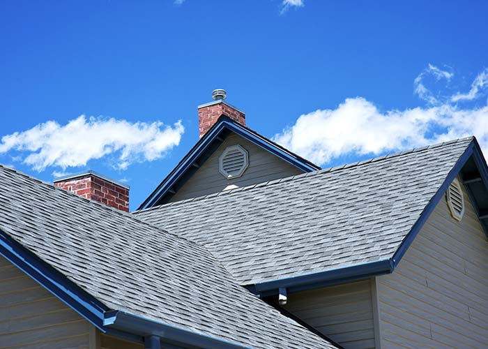 roof installation contractors natick